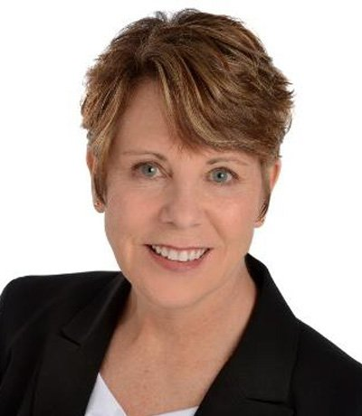Carol Eggert