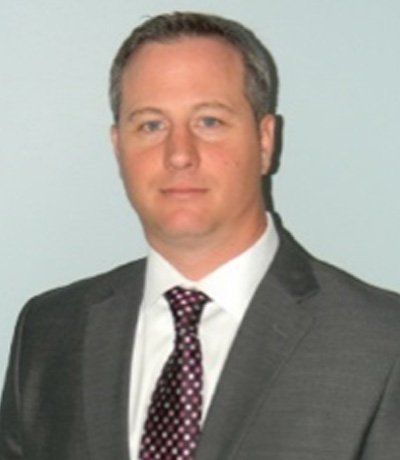 Chris Davison