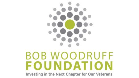 Bob WoodWard Foundation