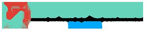Employing U.S. Vets Conference Logo