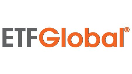 ETF Global