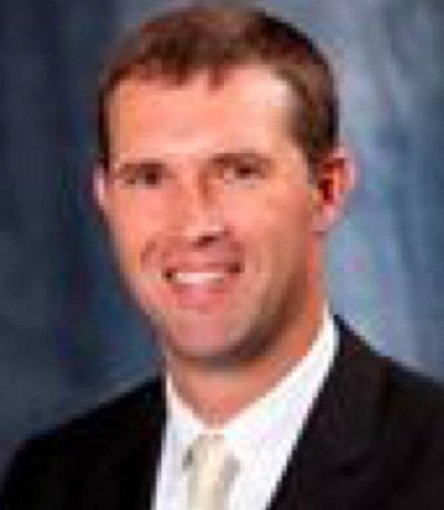 Eric Eversole