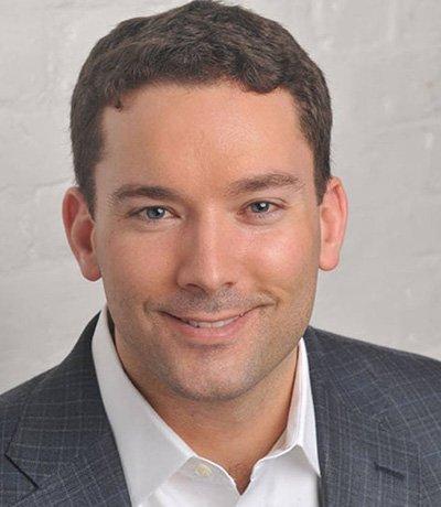 Michael Abrams