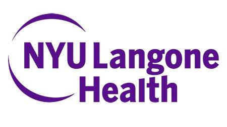 Langone Health