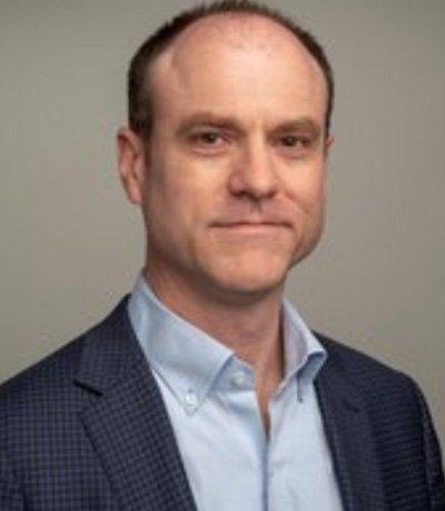 Andrew Andrew Tilghman