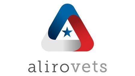 AliroVets