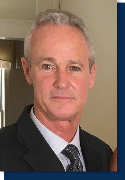 Bob Hulslander