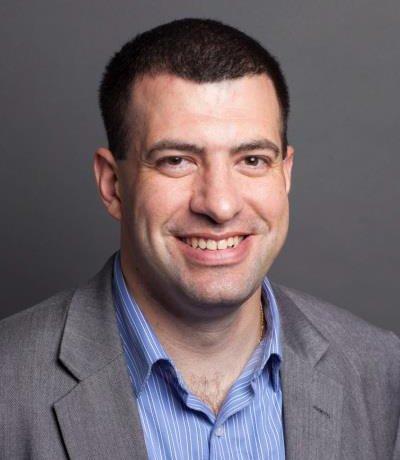 Marco Bongioanni