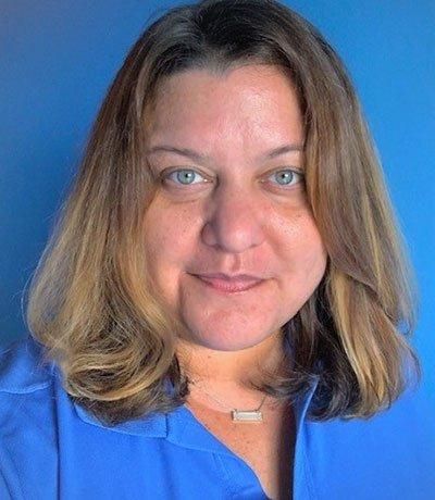 Bonnie Zilenziger