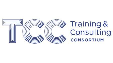 Training Consortium
