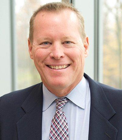 George Bernloeher