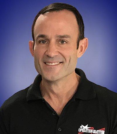Kevin Schmiegel